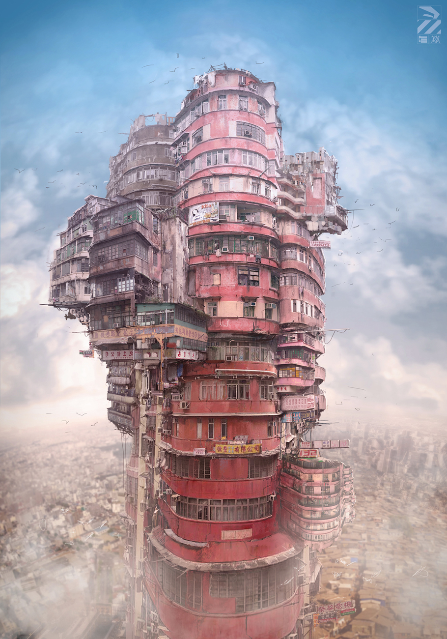 babel__by_duster132-d5t5gty