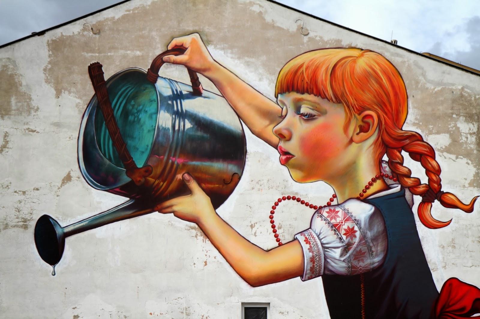 fots_mural_2013_025