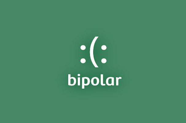 clever-logo-bipolar