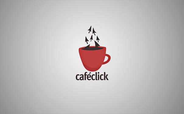 clever-logo-cafeclick