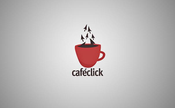 clever-logo-cafeclick