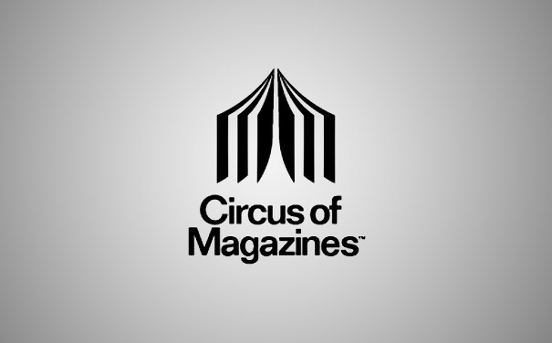 clever-logo-circus