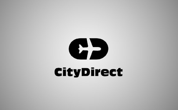 clever-logo-direct
