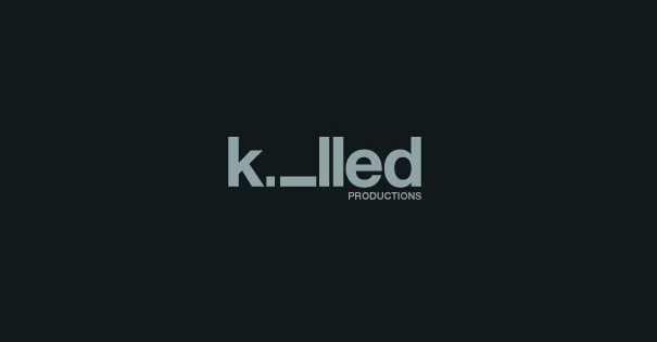 clever-logo-killed