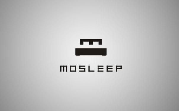 clever-logo-mosleep