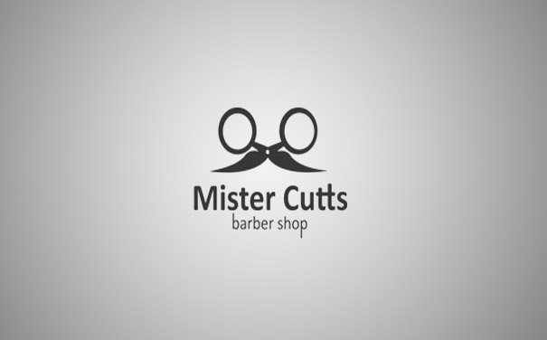 clever-logo-mr-cutts