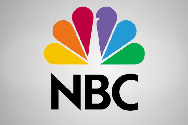clever-logo-nbc