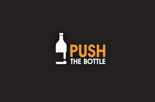 clever-logo-push