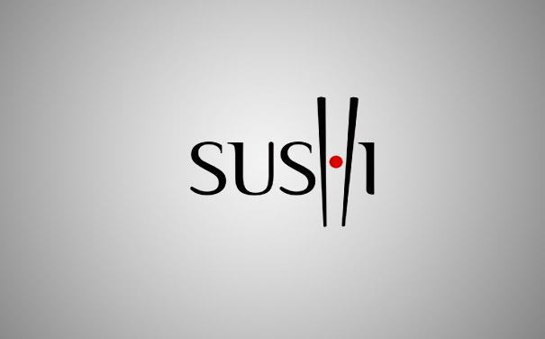 clever-logo-sushi