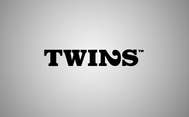 clever-logo-twins