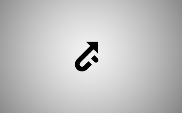 clever-logo-up