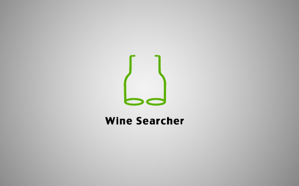 clever-logo-wine