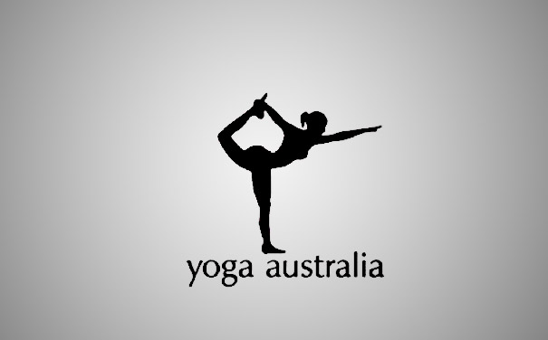 clever-logo-yoga