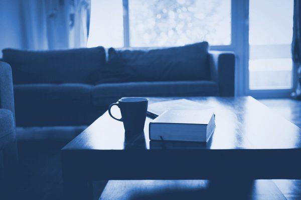 living-room-690174