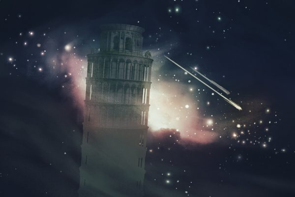 25-the-tower-experiment-ok-01