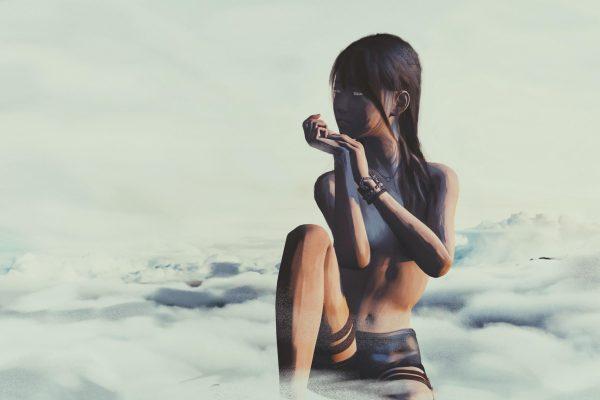 28-breathe-01