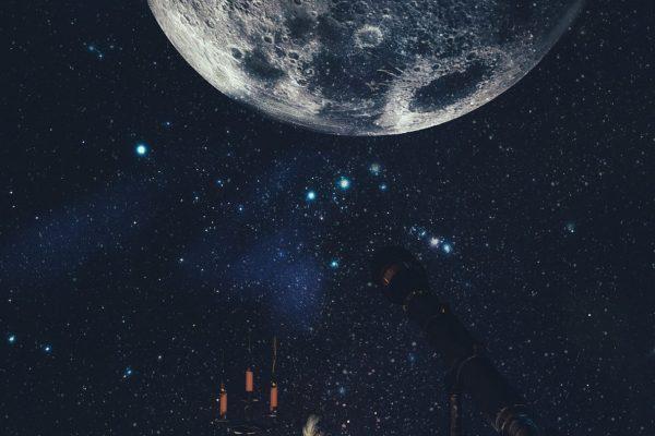 day-18-table-telescope-astronomer-01