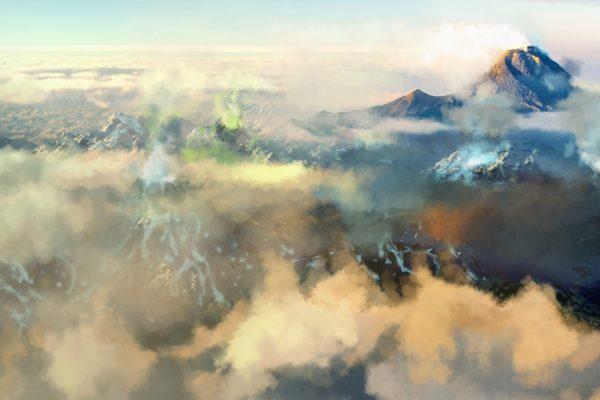 skyslide-2021-detail3